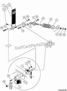 1999 Club Car Carry All 2 Plus Wiring Diagram Diagram Base