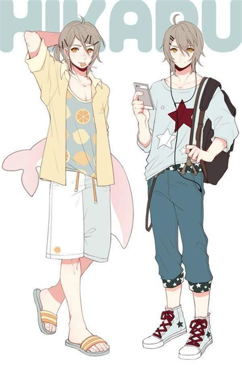Pin by maniacbunny on ideas for drawing clothes | Pinterest | Anime and Character design