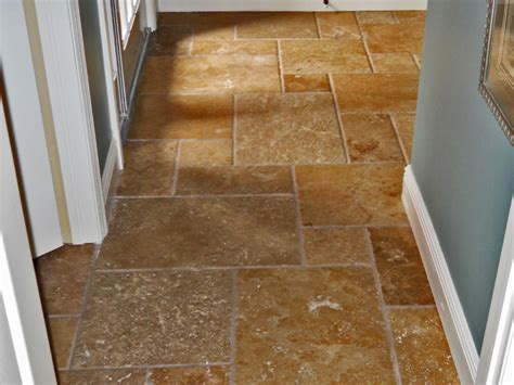 french country floor l french country tile floor gurus floor