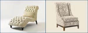 nine types of popular chairs debra j interiors