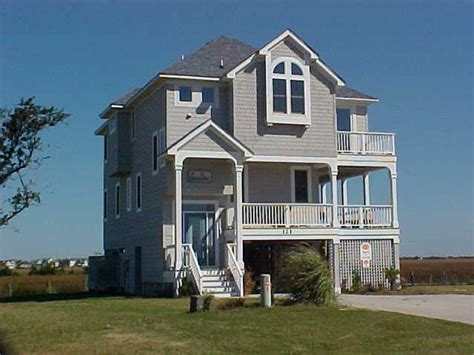 Gallery Narrow Lot Beach House Plans