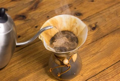 A french press is my favorite way to brew coffee (though i dabble in other methods all the time). The Best Way to Make Coffee at Home: An Experiment - Thrillist