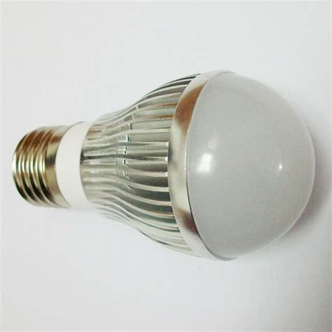 battery operated led bulb e27 rechargeable light bulb