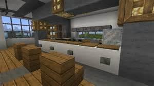 kitchen ideas for minecraft kitchen design minecraft kitchen design minecraft and rustic kitchen design ideas combined with