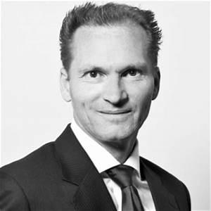 Van Der Weyer : gauly dittrich van de weyer asset management gmbh ~ Markanthonyermac.com Haus und Dekorationen