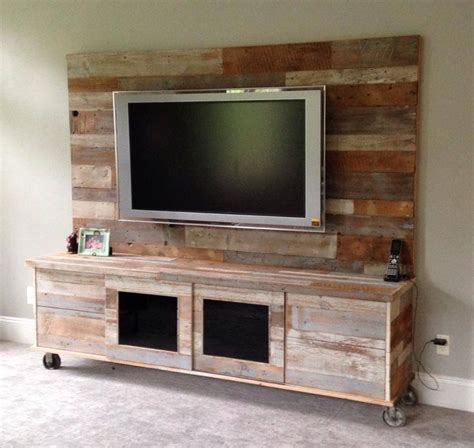 high end kitchen cabinets 17 diy entertainment center ideas and designs for your