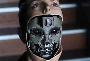 The Philosophical Debate of Artificial Intelligence (10/10 ...