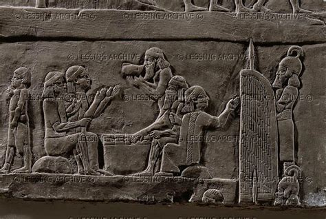 siege bce 87 best images about mesopotamia on statue of