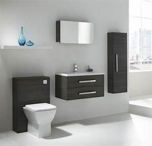 impressionnant comment refaire sa salle de bain soi meme With comment refaire sa salle de bain soi meme