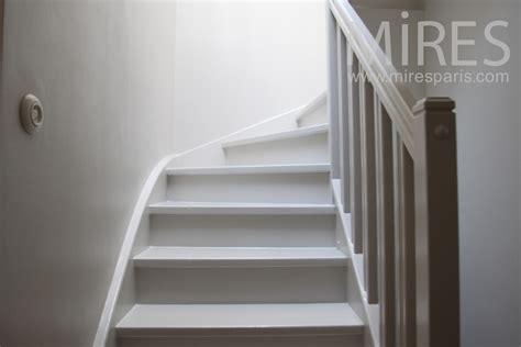 escalier bois blanc et gris escalier bois blanc et gris meilleures images d inspiration pour votre design de maison
