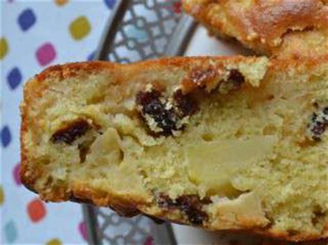 dessert avec raisins secs recettes de raisins secs