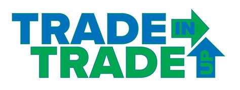 trade  trade  coggin honda  orlando