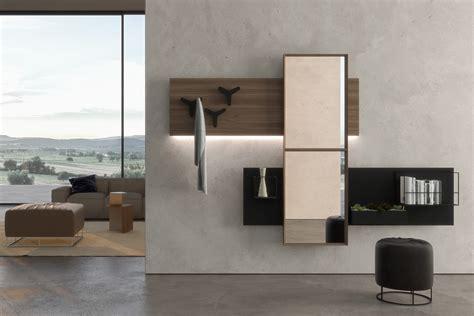 Arredo Ingresso Design by Magnetika Arredo Per L Ingresso Design Magnetico Ronda