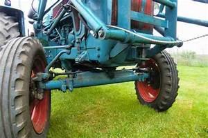 Mini Traktor Mit Frontlader : hanomag brillant 600 mit frontlader traktor ~ Kayakingforconservation.com Haus und Dekorationen