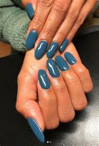 dip powder nail color ideas