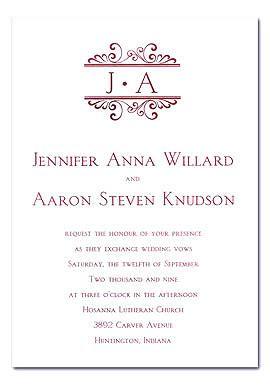 wedding invitations etiquette proper etiquette for wedding invitations the wedding specialists
