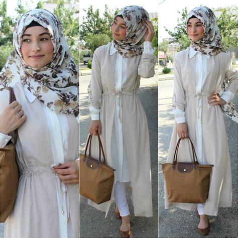 Casual Hijab Outfitsu201320 Ways to Wear Hijab Casually