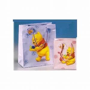 Winnie Pooh Regal : busta regalo patinata deluxe winnie pooh cm 19x22 dimensionegift ~ A.2002-acura-tl-radio.info Haus und Dekorationen