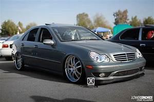 Mercedes W203 Tuning : import face off bakersfield 2014 coverage part 1 lower ~ Jslefanu.com Haus und Dekorationen