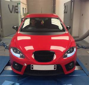 Seat Leon Tuning Shop : v switch for seat seat tuning and seat ecu remapping ~ Kayakingforconservation.com Haus und Dekorationen