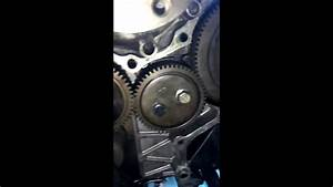 01 Motor Kia Bongo Besta Gs