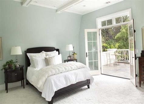 colors  paint  master bedroom august