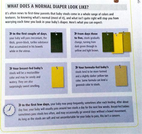 Light Colored Diarrhea Pregnancy Decoratingspecialcom