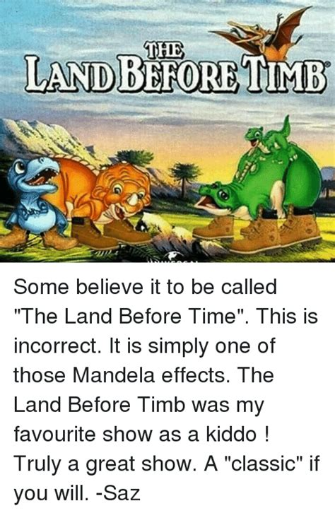 Land Before Time Meme - land before time meme 28 images noticed something in the land before time series meme guy