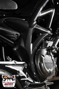 Moto Et Motard : suzuki svf 650 gladius edition moto et motards 2009 galerie moto motoplanete ~ Medecine-chirurgie-esthetiques.com Avis de Voitures