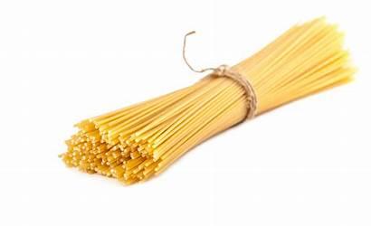 Spaghetti Raw Pasta Sheaf Nudeln Nudel Covone
