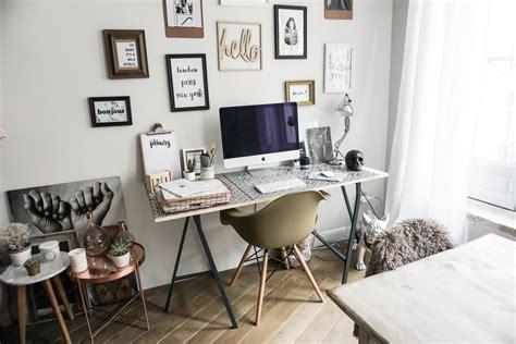 code promo pour mon bureau roomtour decoration salon n o h o l i t a