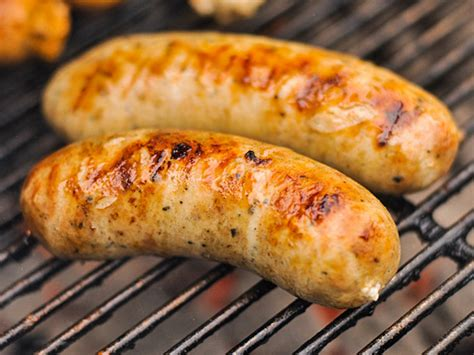 roasted garlic  feta chicken sausage recipe  eats