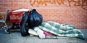7 Myths About Homeless People Debunked | HuffPost