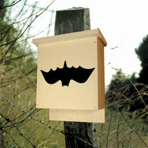 winter plans sc bat house woodworking plans  projects