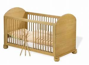 Lit Bois Massif Ikea : lit bois massif ikea fabulous meuble metal ikea avignon meuble metal ikea avignon garcon inoui ~ Teatrodelosmanantiales.com Idées de Décoration