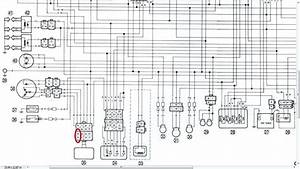 cb 750 wiring diagram awesome wiring diagram image With 1978 honda cb750 wiring diagram