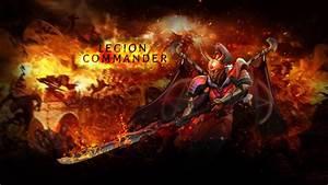 28 Gambar Legion Commander Dota 2 Wallpaper | Gambar Naruto