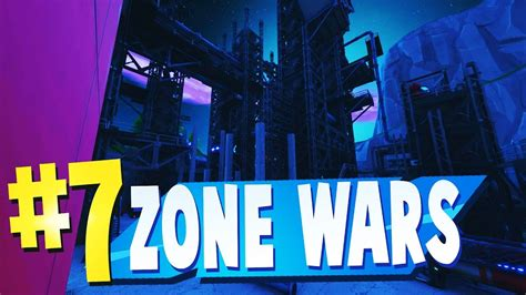 fortnite zone wars map maps codes creative scrim moving zones code automated beginner parkour