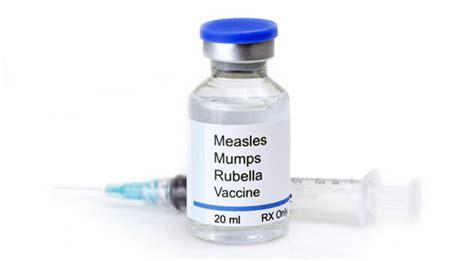 Measles Rash Look Like