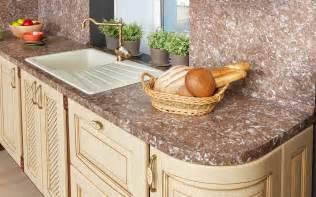 install kitchen faucet какие столешницы для кухни лучше из дерева камня