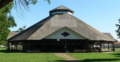 Chautauqua Pavilion (Hastings, Nebraska) - Wikipedia