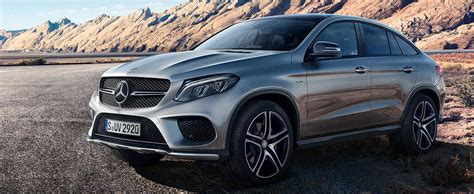 mercedes coupe gebraucht mercedes gle coup 233 gle coup 233