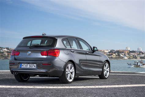 siege bmw serie 1 149萬起 4月22日上市 全新bmw 1系列預售價格正式公佈 carstuff 人車事