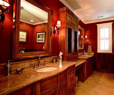 masters kitchen cabinets master bath kitchens by kleweno 4034