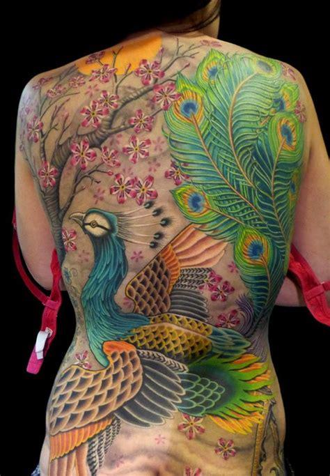 Vanitosa Significato by Tatuaggio Pavone Significato E Disegni Le Immagini Pi 249