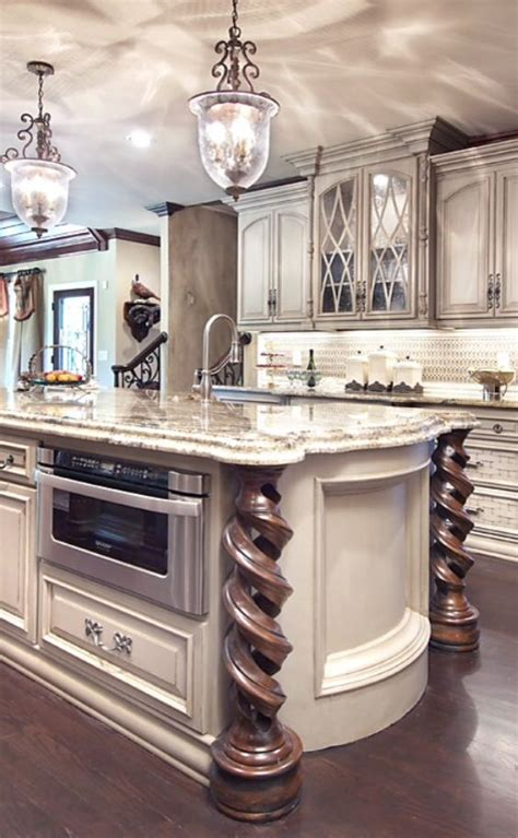 luxury best small kitchen designs for home interior design luxury kitchen decoration pinterest