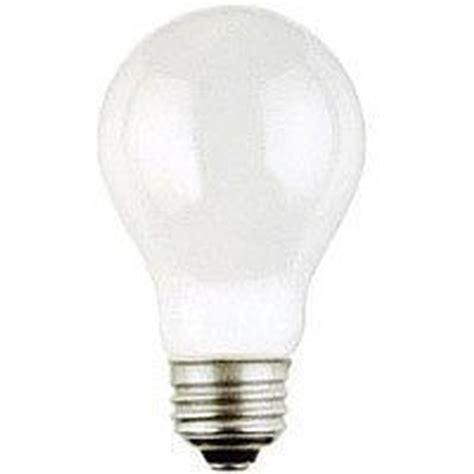 eiko ph211 enlarger l 115 125v 75w bulbs ls at