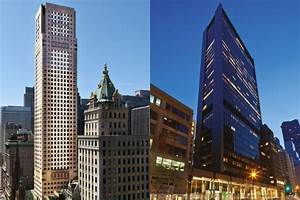 CVC Capital Partners & AlixPartners   CBRE