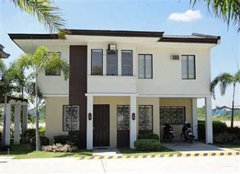 house design exterior house design marceladick com