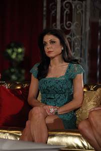 Bethenny Frankel Reality-TV personality, Author, Chef ...
